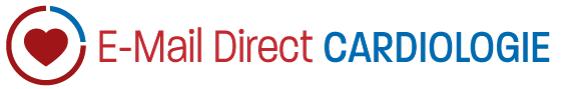 EmailDirect cardiologie-pratique