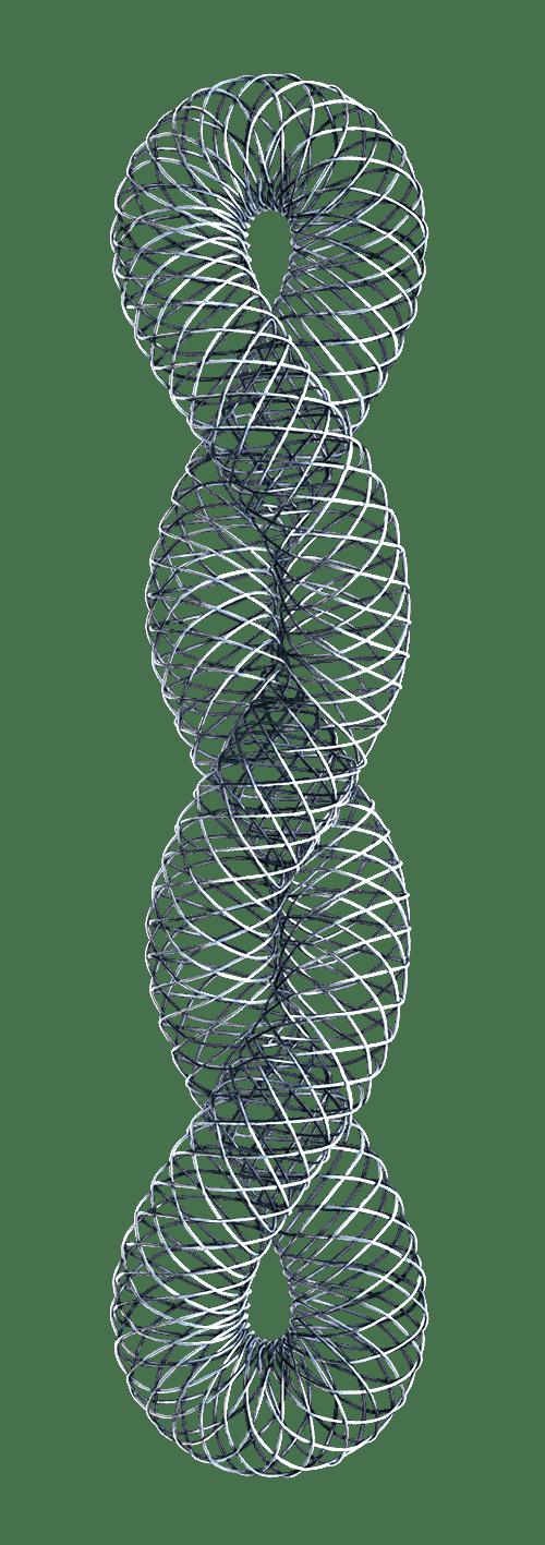 Traitement endovasculaire des lésions fémoropoplitées - L..