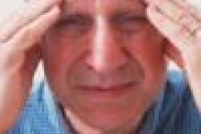 Le cardiologue, la migraine et l'algie vasculaire de la face ...