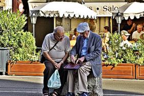 Prévention primaire des sujets âgés : les statines réduisent la morbidité mais pas la mortalité | Cardiologie Pratique
